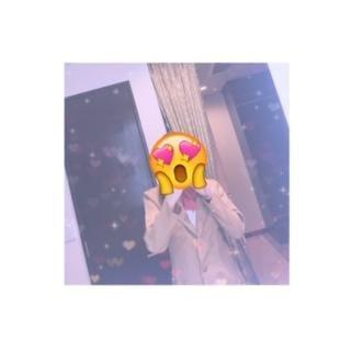 「久々の更新(*´Д`*)」11/27(火) 01:37 | さなの写メ・風俗動画