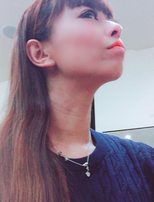 「( ;´?`;):????( ?言?)????…」11/27(火) 01:52 | リエの写メ・風俗動画