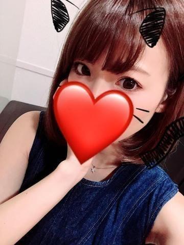 「ポニーテラス❤」11/27(火) 04:02 | SUZUKAの写メ・風俗動画