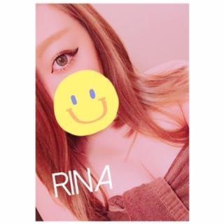 「ありがとう✧*。」11/27(火) 04:27 | ☆りな☆の写メ・風俗動画