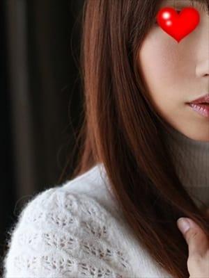まいこ「彦根ビジホのお兄さん♪」11/27(火) 04:50   まいこの写メ・風俗動画