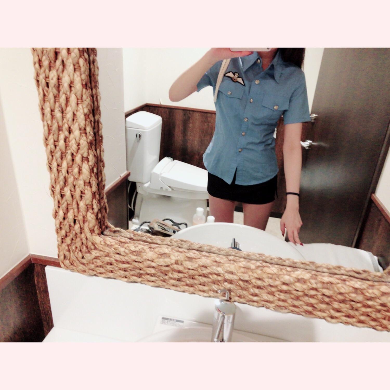 「今日こそ!!!!」11/27(火) 07:44 | りんちゃんの写メ・風俗動画