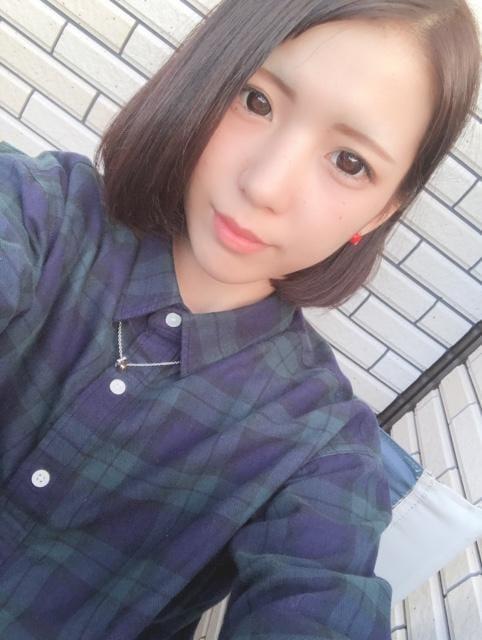 「こんにちは(????」11/27(火) 10:50 | 楠さあやの写メ・風俗動画
