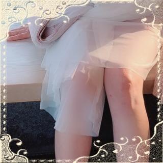 「おはようございます」11/27(火) 11:34   つばさ◇鉄板の道産子美人◇の写メ・風俗動画