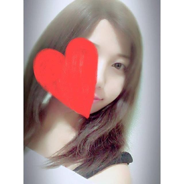 「さつきのブログ」11/27(火) 13:31   さつきの写メ・風俗動画