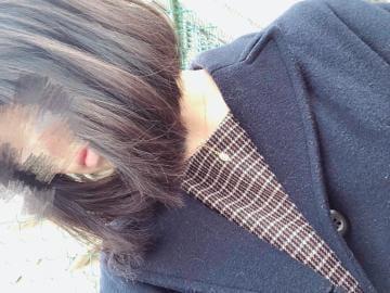 「やらしい所…\?/」11/27(火) 15:44 | ななみの写メ・風俗動画