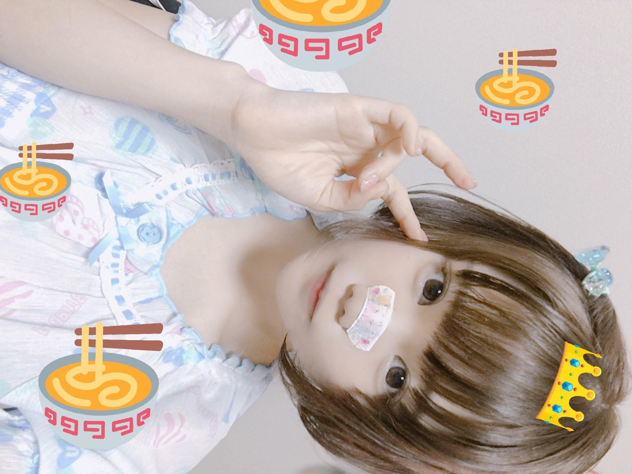 「」11/27日(火) 18:11 | ういの写メ・風俗動画