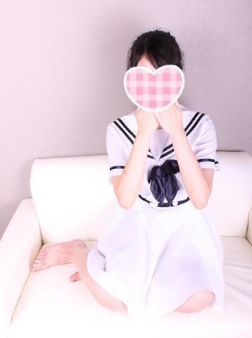「(ノ)?ω?(ヾ)」11/27(火) 18:36 | ももかの写メ・風俗動画