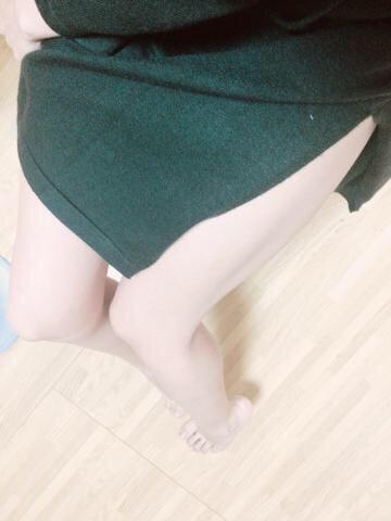「こんばんは」11/27(火) 19:19 | ミサキの写メ・風俗動画