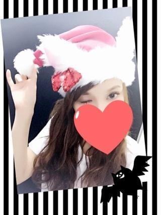 「クリスマスコス」11/27(火) 19:35 | ひなのの写メ・風俗動画
