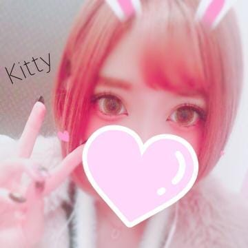 「?Kitty」11/27(火) 21:15   Kitty/キティの写メ・風俗動画