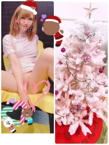「クリスマス??」11/27(火) 22:10 | かのんの写メ・風俗動画