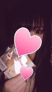 「ちーずたると」11/28(水) 01:05 | 泉 環奈の写メ・風俗動画
