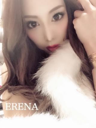 「ふわふわの季節♡」11/28(水) 01:54   乃木坂 エレナの写メ・風俗動画