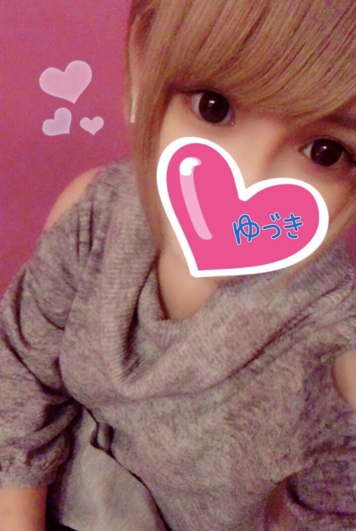 「お礼☆」11/28(水) 03:32 | ゆづきの写メ・風俗動画
