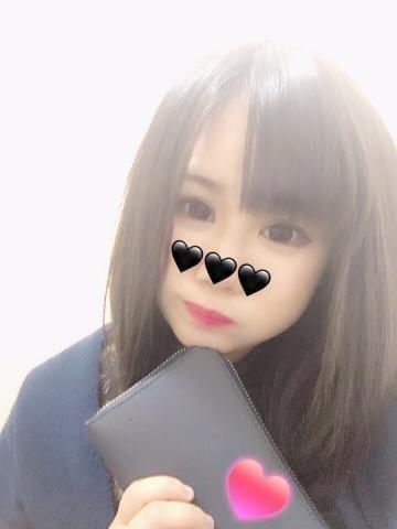 「おはようございます( ᐢ˙꒳˙ᐢ )」11/28(水) 07:25   きいの写メ・風俗動画