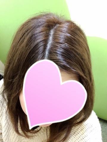 「出勤」11/28(水) 14:30   こはくの写メ・風俗動画