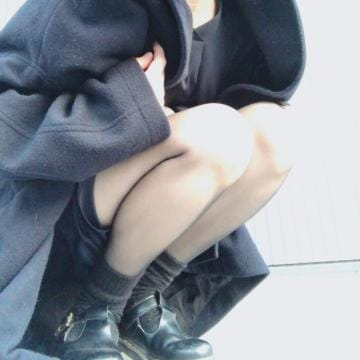 「動画、下手ぴ」11/28(水) 16:35 | ななみの写メ・風俗動画