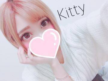 「?Kitty」11/28(水) 19:25   Kitty/キティの写メ・風俗動画