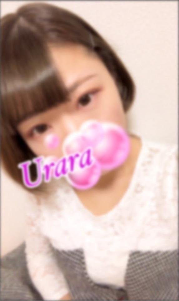 「出勤♪」11/28(水) 20:21 | Urara ウララの写メ・風俗動画