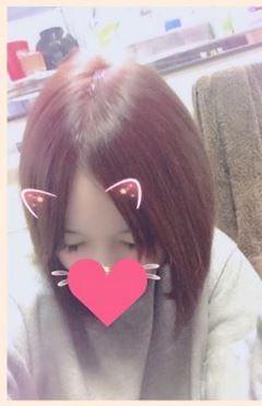 「髪染めた〜」11/28(水) 20:59 | レオナの写メ・風俗動画