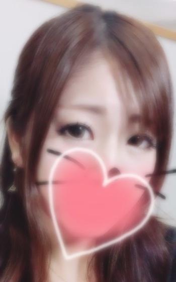 「まりこです!!」11/28(水) 21:11   まりこの写メ・風俗動画
