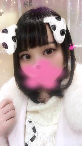 「イメチェン?」11/28(水) 21:20 | 西本ちかの写メ・風俗動画