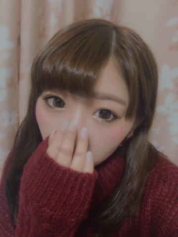 きらら「きらら☆」11/28(水) 21:57 | きららの写メ・風俗動画