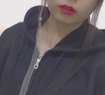 「やーめた!」11/28(水) 22:51 | 新人・ちえり☆完全業界未経験の写メ・風俗動画