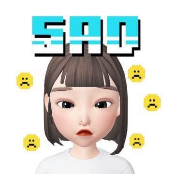 「ショック?」11/28(水) 23:14 | 新人せつなの写メ・風俗動画