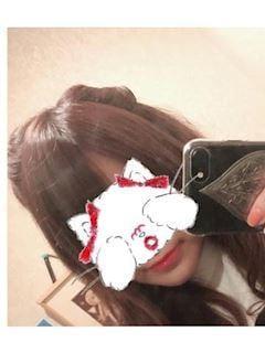 「ありがとう」11/29(木) 00:02 | フウコの写メ・風俗動画
