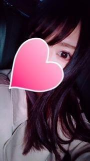 「雨」11/29(木) 01:05 | 泉 環奈の写メ・風俗動画