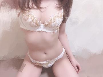 「あとちょい」11/29(木) 02:22 | 日向 みなみの写メ・風俗動画