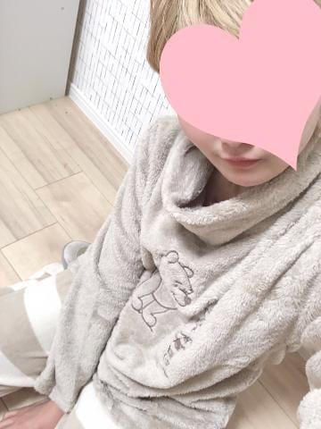 「退勤?」11/29(木) 05:50   いつきの写メ・風俗動画
