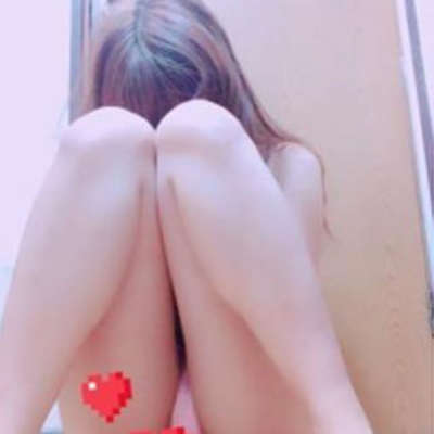まりmari「デパートの」11/29(木) 10:47   まりmariの写メ・風俗動画