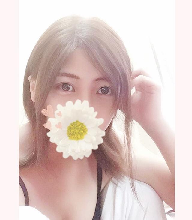 「さつきのブログ」11/29(木) 13:10   さつきの写メ・風俗動画