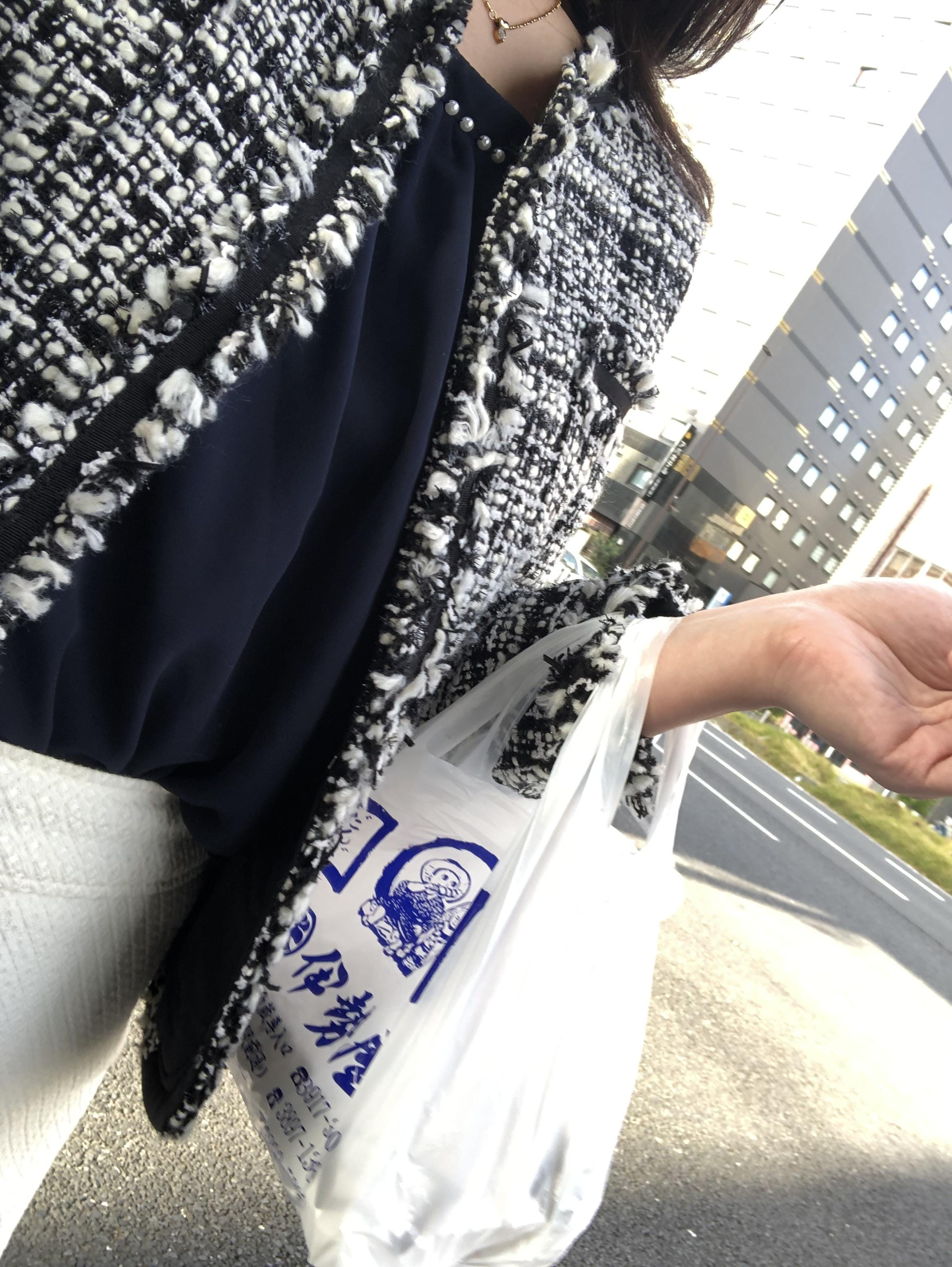 「巣鴨」11/29(木) 14:39   桃子(ももこ)の写メ・風俗動画