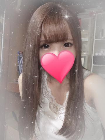 「おはよぉ(*´ω`*)ノ))」11/29(木) 15:17   芹那の写メ・風俗動画