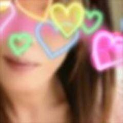 「こんばんは(☆。☆)」11/29(木) 16:00 | めるの写メ・風俗動画