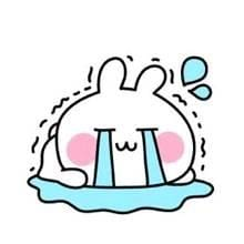 「Ж最悪Ж」11/29(木) 17:52 | かえでの写メ・風俗動画