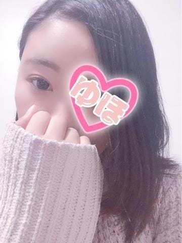 「イメチェン☆彡.。」11/29(木) 19:59 | ゆほの写メ・風俗動画