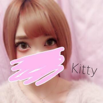 「?Kitty」11/29(木) 20:22   Kitty/キティの写メ・風俗動画
