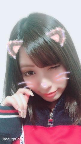 「キャラじゃない...」11/29(木) 20:34 | きらの写メ・風俗動画