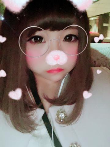 「出勤★」11/29(木) 22:07 | かりんの写メ・風俗動画