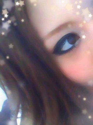 「MIRIKA」11/29(木) 22:16 | 美里花~ミリカの写メ・風俗動画