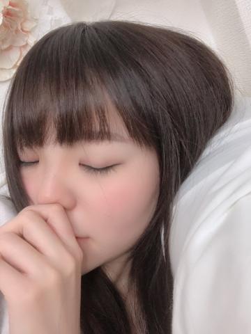 「《※閲覧注意※》夢?」11/30(金) 00:01 | おとはの写メ・風俗動画