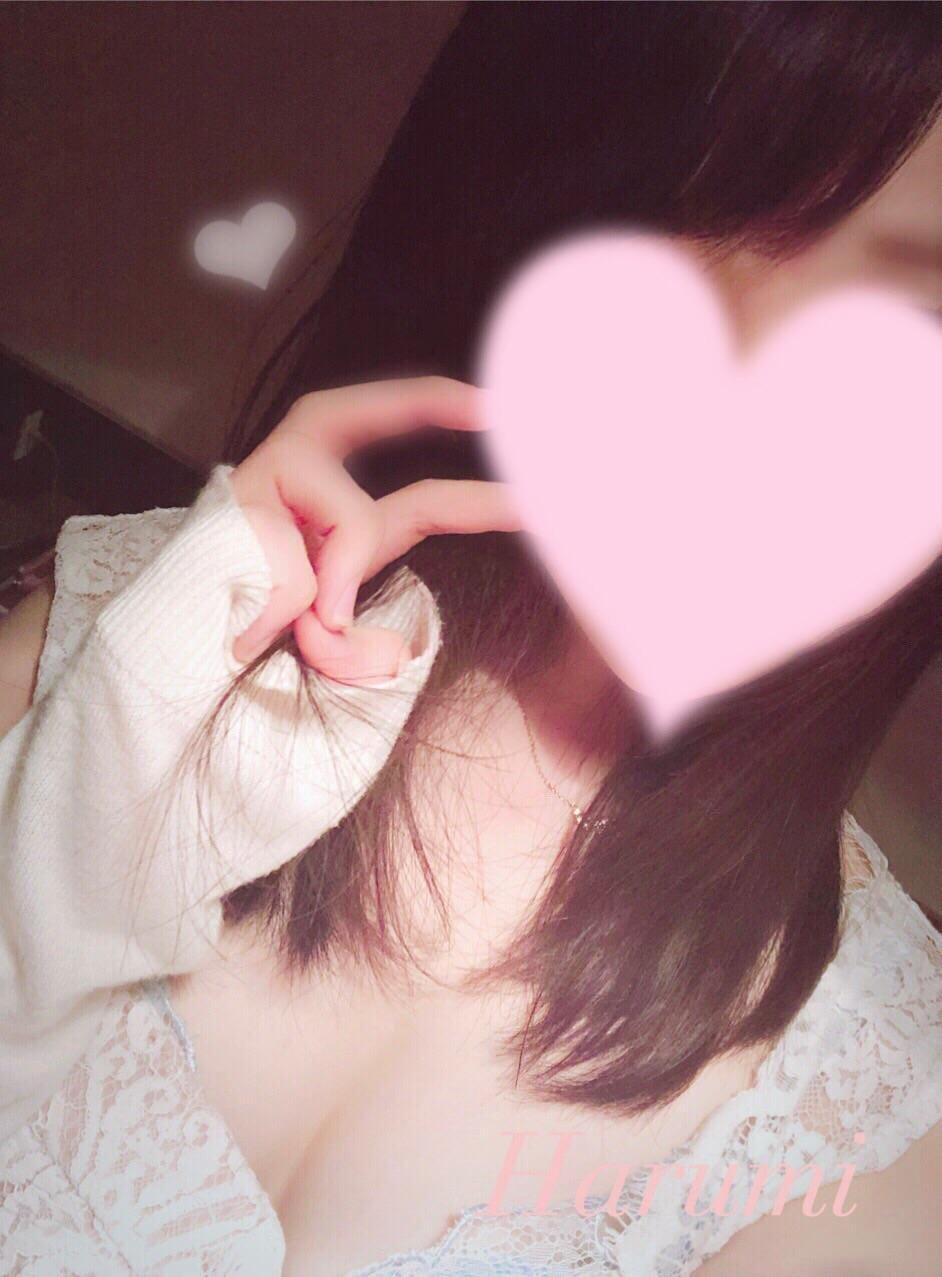 「はるみです*」11/30(金) 00:01   はるみの写メ・風俗動画