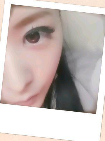 「MIRIKA」11/30(金) 04:30 | 美里花~ミリカの写メ・風俗動画