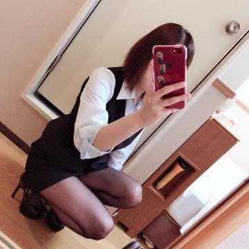 「コスプレ」11/30(金) 09:45 | あかりの写メ・風俗動画