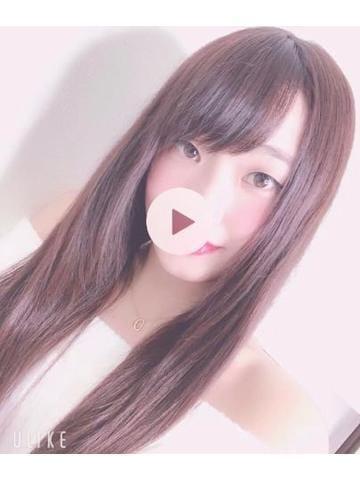 「やっぱり??」11/30(金) 11:00 | あやねの写メ・風俗動画